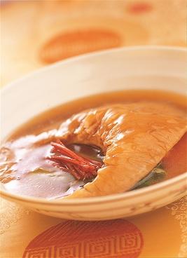 銀座アスター 本店のおすすめ料理1