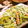 沖縄・宮古島の伝統的な郷土料理も数多く味わえます!