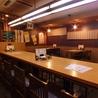 炙り酒場 縁 yukari 西浅草・田原町店のおすすめポイント2