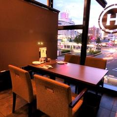 HIDEKURA 2・0・1・5の雰囲気3