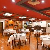 AL MANDOLINO アルマンドリーノ ごはん,レストラン,居酒屋,グルメスポットのグルメ