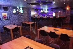 Dining Bar illmonte ダイニングバーイルモンテの写真