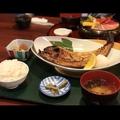 料理メニュー写真定食セット(焼物とのセット注文がオススメ!)