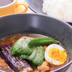 KATUNOJOH CAFE ラム肉専門店 カツノジョーカフェのおすすめ料理1