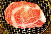 厳選の絶品お肉