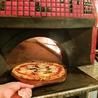 大衆イタリアン食堂 大福 千葉ニュータウン店のおすすめポイント1