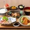 博多海鮮食堂 魚吉 ソラリアステージ店のおすすめポイント2