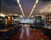 TOKYO People's Cafe 駒沢店の詳細