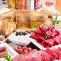 眞巴石 シンバセイ 上野店のおすすめ料理1