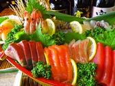 酒屋Dining寛やのおすすめ料理2