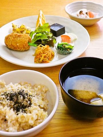 秋田×ランチデート|個室・和食・イタリアン・食べ放題ありのおすすめ20店を紹介