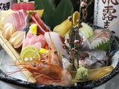 和み屋のおすすめ料理2