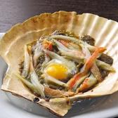 北海道焼き鳥 いっきのおすすめ料理3