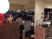 沖縄料理 海人 府中店の雰囲気3