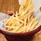 シャカシャカポテト (コンソメ/のり塩/だし塩)※味をお選び下さい