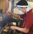 【JR京浜東北線 御徒町駅 北口 徒歩2分!】炭火で丁寧に焼き上げる焼鳥が自慢のアットホームな居酒屋です
