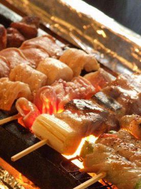 紅とん 平井店のおすすめ料理1