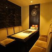 8名までの個室を3部屋を繋げて、最大32名の宴会個室にすることも可能です★池袋★中華★個室★貸切★飲み放題★女子会★ランチ★家宴 -kaen- 池袋店