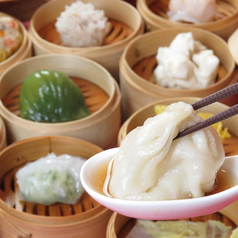 中国料理 四季