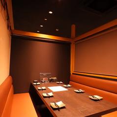 てんくう 浜松モール街店の雰囲気3