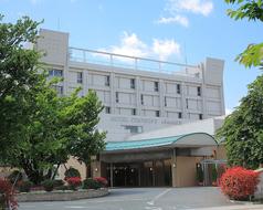 寒河江温泉 ホテルシンフォニーアネックス YAMAGATA