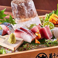 土佐わら焼き 龍神丸 赤坂店のおすすめ料理1