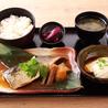 和食旬菜 海鮮料理 はなの屋 エルミこうのす店のおすすめポイント1