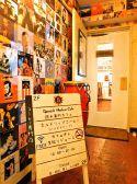 スパニッシュハーレムカフェ Spanish Harlem Cafe