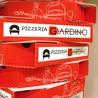PIZZERIA GIARDINO ジャルディーノのおすすめポイント3