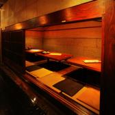 たなべ屋 立川店の雰囲気2
