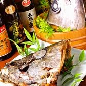 やるき茶屋 宇都宮東口店のおすすめ料理3