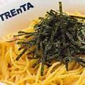 料理メニュー写真タラコ / タラコツナキムチ / タラコイカ