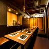 個室居酒屋 鳥さわ Torisawa 津田沼店のおすすめポイント2
