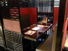 小樽食堂 奈良西大寺の特集写真