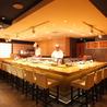 魚がし日本一 川崎店のおすすめポイント3