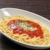 カラオケUNO 上福岡店のおすすめ料理3