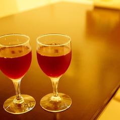 創作中華酒房 幸宴の雰囲気1
