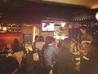 スペインバル 旭バル Kyoku-Bar キョクバルのおすすめポイント2