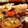 インド料理 パワンナンハウス PAWAN NAAN HOUSEのおすすめポイント2