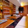 韓国食堂 ハヌル サランの雰囲気1