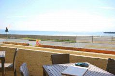 Southern Beach Cafe サザンビーチカフェのおすすめポイント1