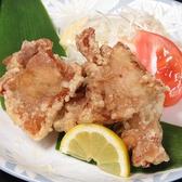 おでん処 じゅんちゃん 古町西堀店のおすすめ料理3