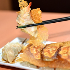 食べ放題 餃子や 東神奈川店の写真