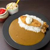 カレー屋みや田のおすすめ料理2