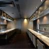 神戸ステーキレストラン モーリヤ凜のおすすめポイント1