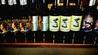 スペインバル 旭バル Kyoku-Bar キョクバルのおすすめポイント3