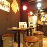 アジアン料理 カオサンストリート 東京横丁 六本木テラスのおすすめポイント2