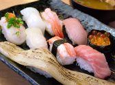丸寿司 石山店のおすすめ料理3