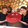 沖縄料理 あしびな~ 桜丘店のおすすめポイント3