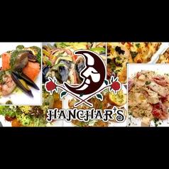 HANCHAR'Sの写真